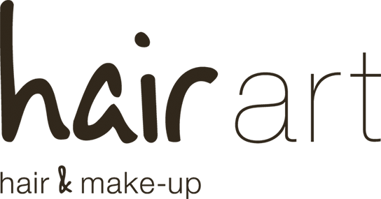 i-hair_art_zusatz_home_kleiner